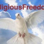 ReligiousFreedomLG