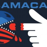 Obamacare will destroy jobs and our health care system.
