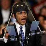 140879817_obama_teleprompter_helmet_xlarge