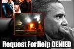 BenghaziRequestDenied