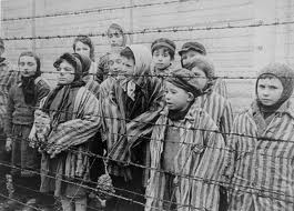 concentrationcamp
