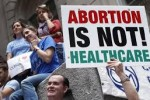 AbortionNotHealthCare