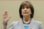 Lois Lerner is at the center of the weaponization of the IRS against conservatives.