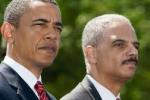 ObamaHolder