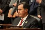 Congressman Gary Palmer (R-AL).
