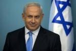 IsraelPMNetanyahu