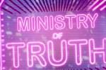 MinistryOfTruth