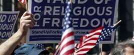 religiousfreedom