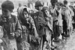 ArmenianGenocideChildren