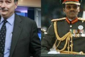 Obama's sleazy operative David Axelrod, helps Islamist win in Nigeria.