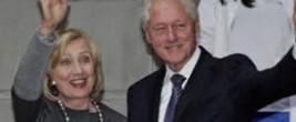 HillaryBillClinton