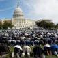 MuslimsPraying