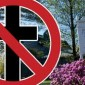 ChristianityBanned