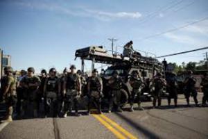 PoliceMilitarization3