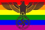 GayFascism