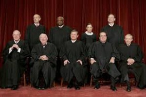 SupremeCourt2015
