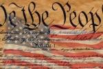 ConstitutionUS