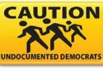 UndocumentedDemocrats2