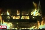BenghaziSpecialOneAmericaNews