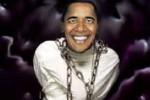 ObamaStraightJacket