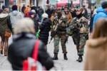 BrusselsAttack2