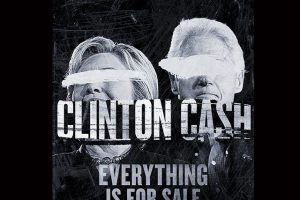 Clinton-Cash-Poster-640x480