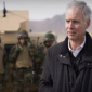 Senator Ron Johnson (R-WI).