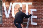 VoteElections