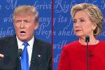 donald-trump-hillary-clinton-1st-debate-600