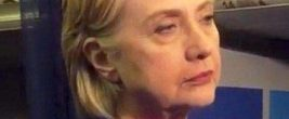hillary-tired-ready-to-serve-370x345