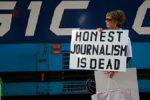 journalismdead