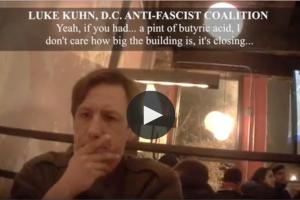 AnarchistsTrump
