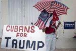 CubansForTrump