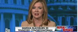 MarshaBlackburn