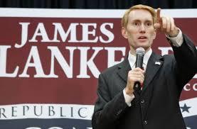 SenatorJamesLankfordCampaign