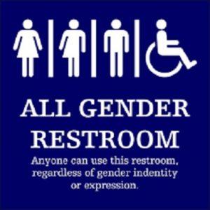 GenderNeutralRestroom