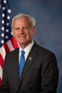 Congressman Bradley Byrne (R-AL)